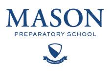 Mason-Prep-Logo-225.jpg