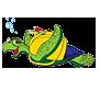 Pritchardville-Logo.png