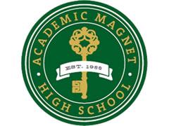 Academic_Magnet_High_School_logo.jpg