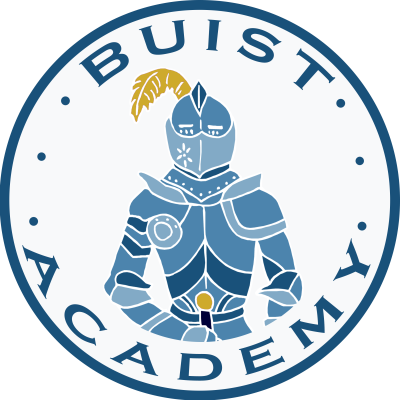 Buist Half Knight(2) (2).png