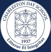 Charleston Day School.png