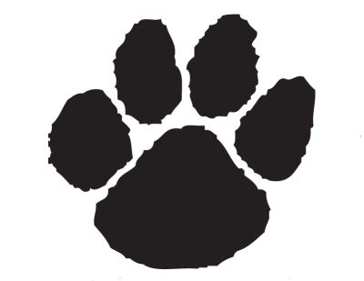 Alston+logo.png