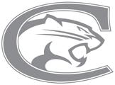 Cougar-Logo120.png