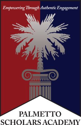 PSA New Logo Design Final-2.jpg