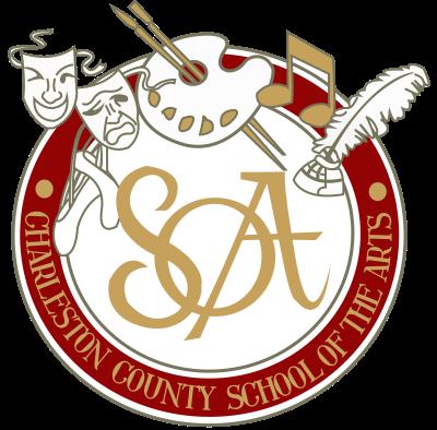SOA logo HD.png