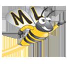Murray_Lasaine Elem Logo.png