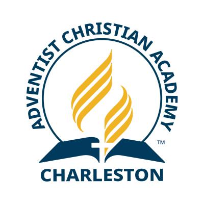 Charleston SDA.jpg