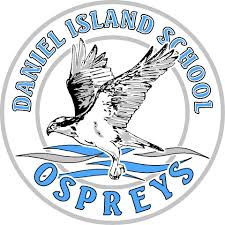 daniel island school.jpg