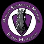 psm-logo.png