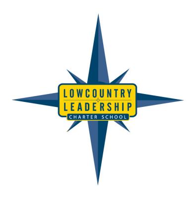 LLCS_web_logo.jpg
