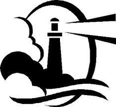 LCHEA Logo.jpg