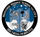 moultrie logo.png