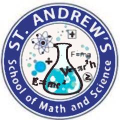 st_Andrews_logo.jpg