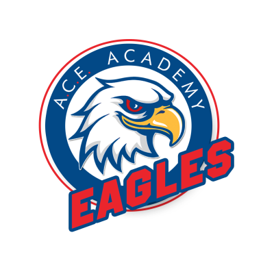 ACEEAGLES (4).png